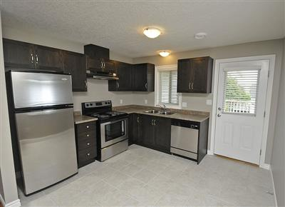 Executive Suites For Rent At 74 Henry St In Barrie Executive